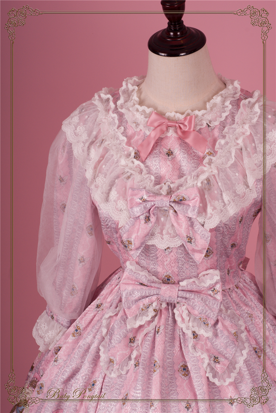 BabyPonytail_Stock Photo_My Favorite Companion_OP Pink_2.jpg