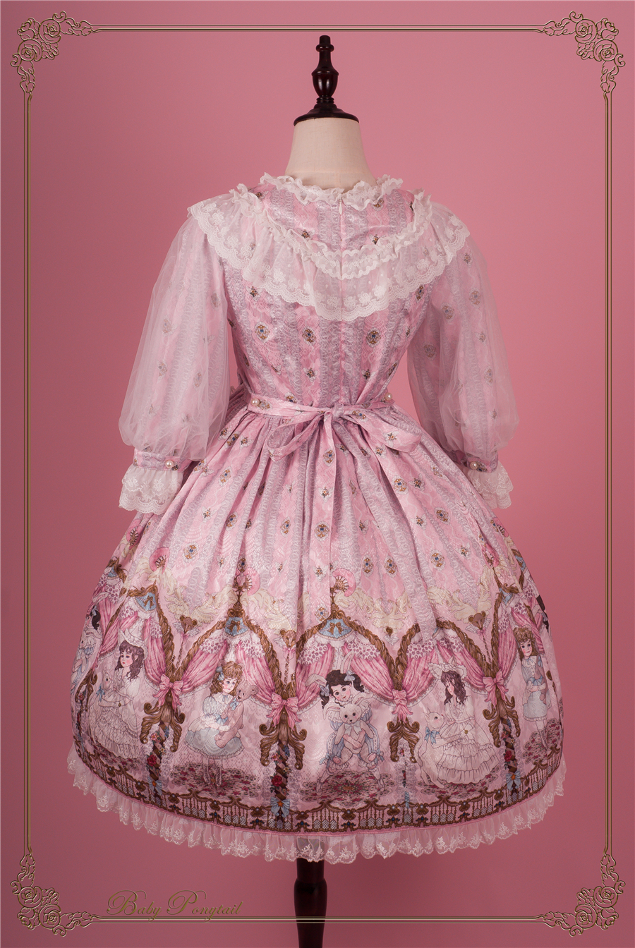 BabyPonytail_Stock Photo_My Favorite Companion_OP Pink_6.jpg