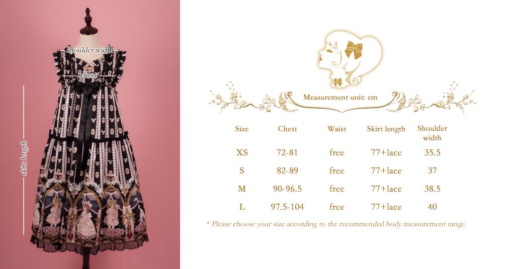 My Favorite Companion_Baby Doll Dress_OP size chart graphic English.jpg