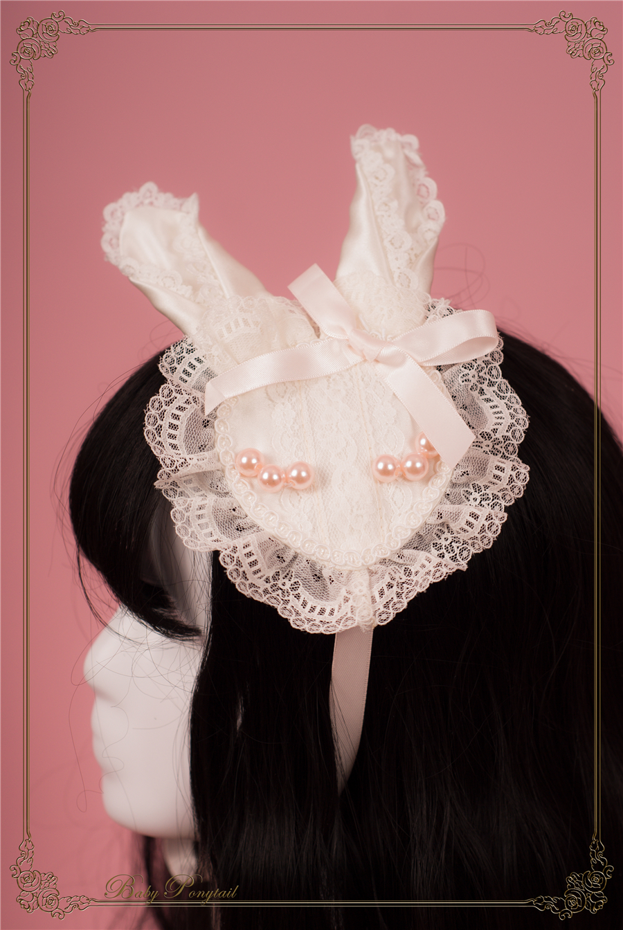BabyPonytail_Stock Photo_My Favorite Companion_Bunny Head Dress_4.jpg