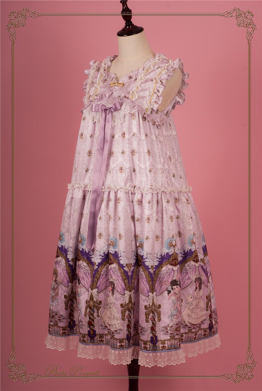 BabyPonytail_Stock Photo_My Favorite Companion_NG Lavender_4.jpg