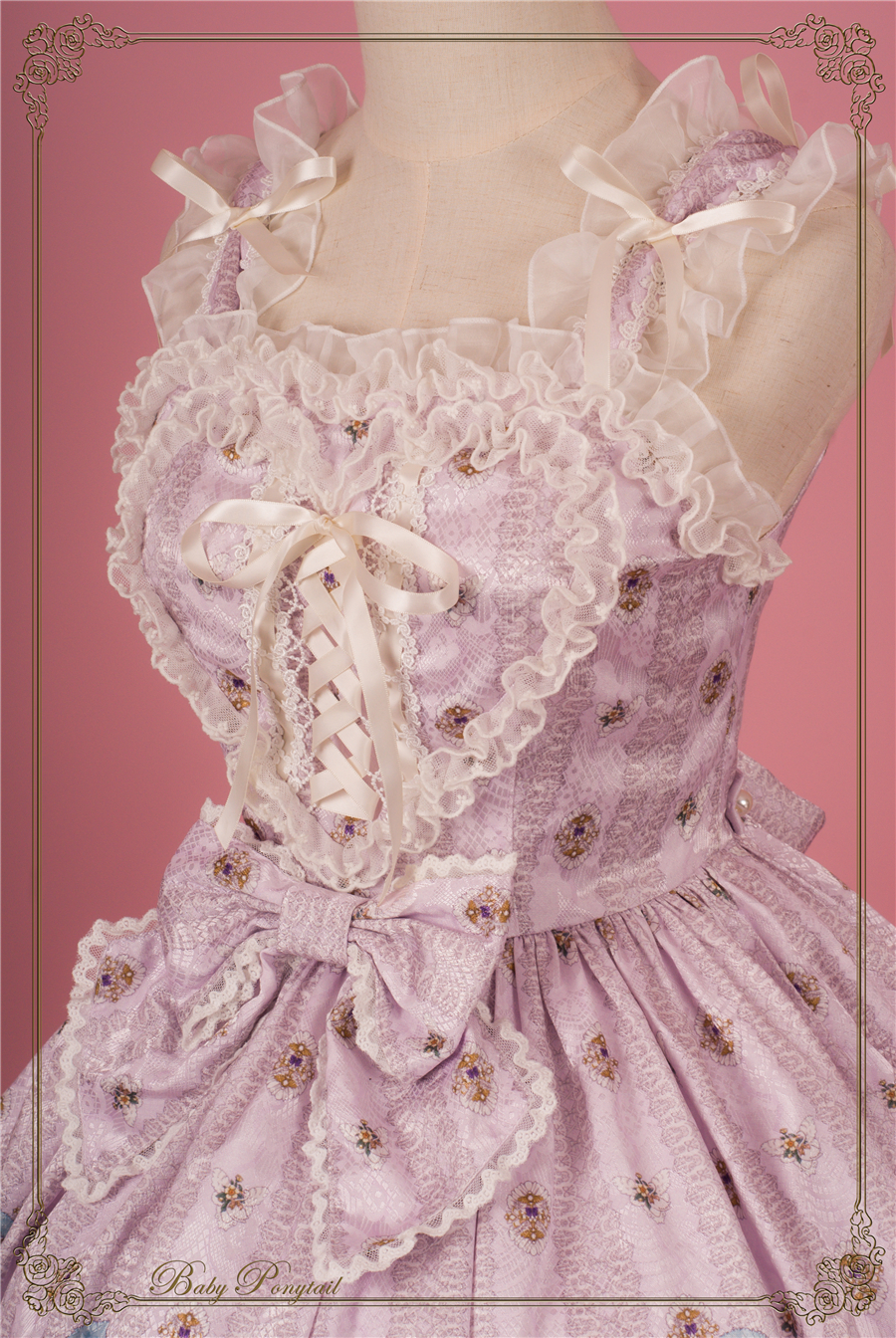 BabyPonytail_Stock Photo_My Favorite Companion_JSK Lavender_4.jpg