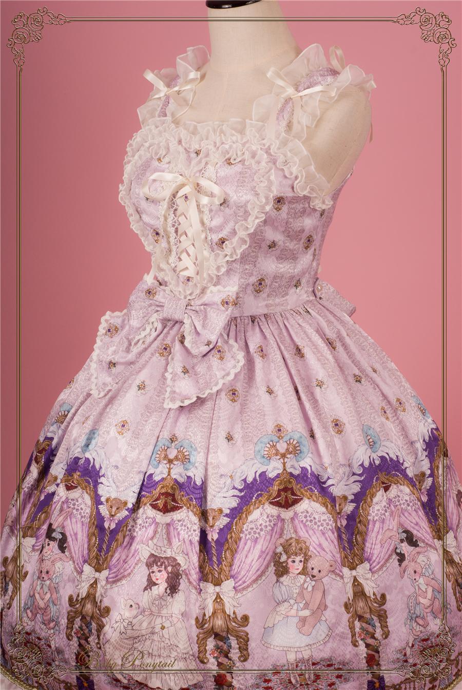 BabyPonytail_Stock Photo_My Favorite Companion_JSK Lavender_6.jpg