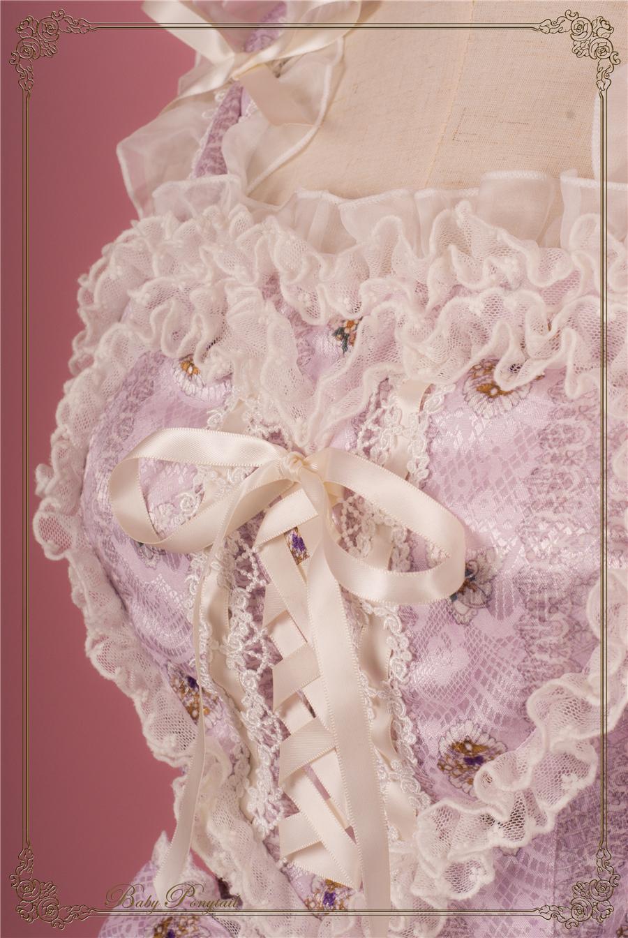 BabyPonytail_Stock Photo_My Favorite Companion_JSK Lavender_7.jpg