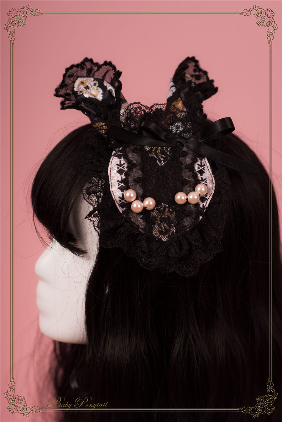 BabyPonytail_Stock Photo_My Favorite Companion_Bunny Head Dress_5.jpg