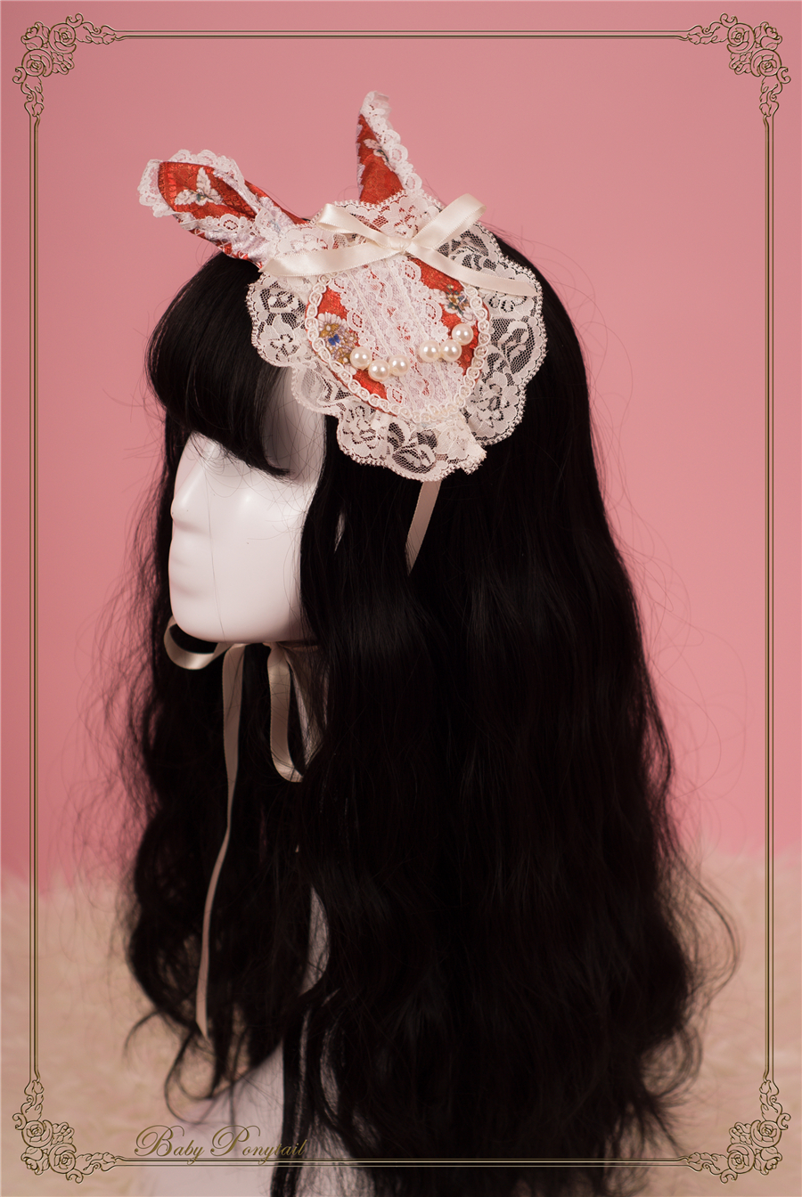 BabyPonytail_Stock Photo_My Favorite Companion_Bunny Head Dress_12.jpg