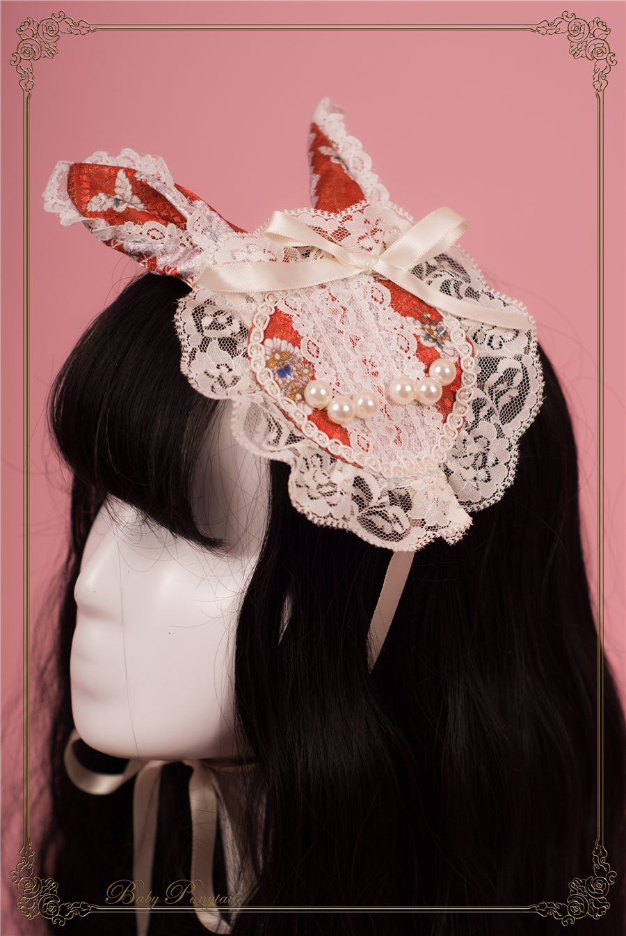 BabyPonytail_Stock Photo_My Favorite Companion_Bunny Head Dress_13.jpg