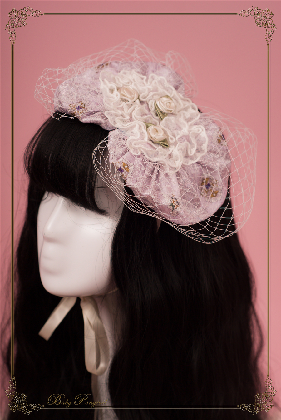 BabyPonytail_Stock Photo_My Favorite Companion_Net Head Piece_5.jpg