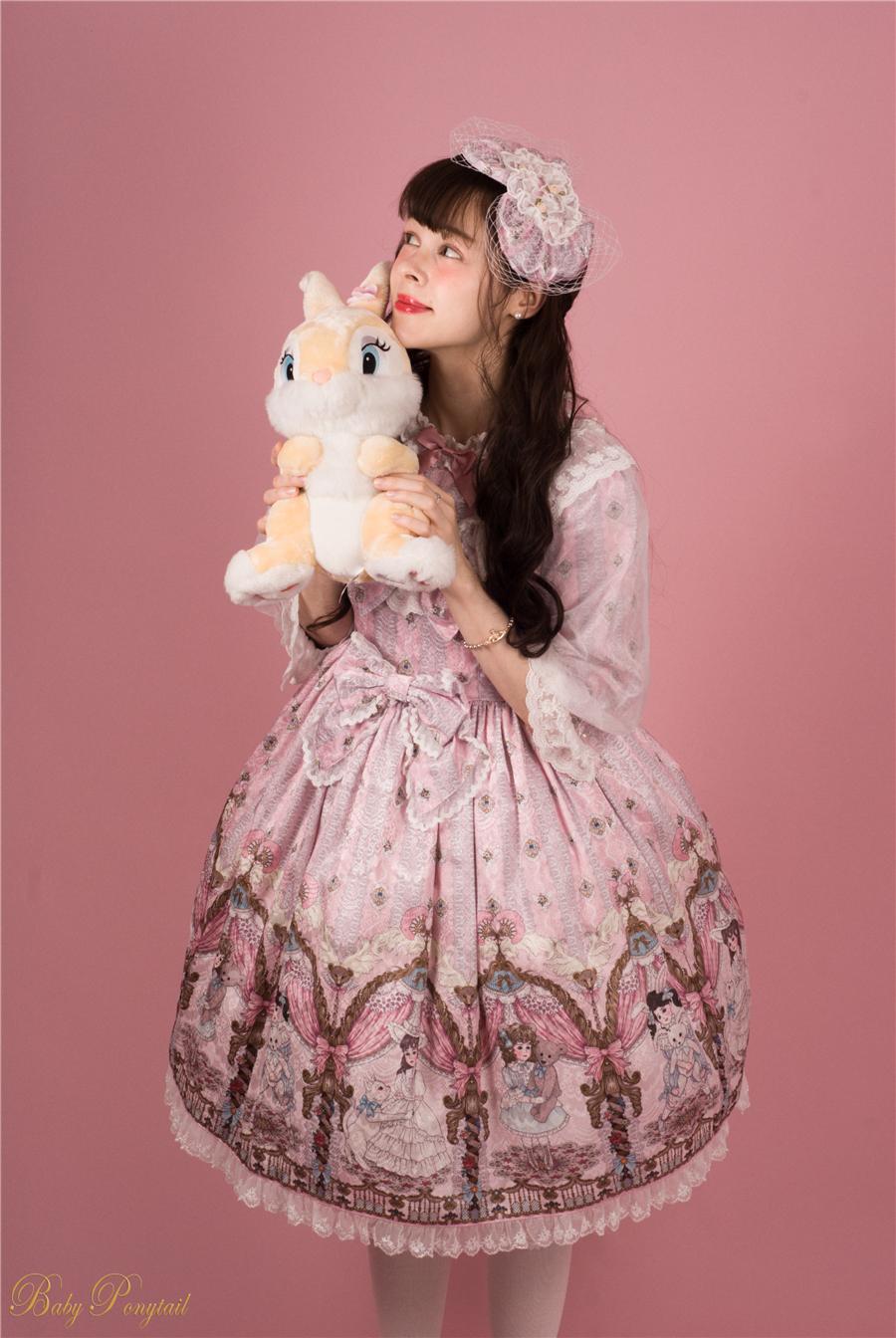 BabyPonytail_Model Photo_My Favorite Companion_OP Pink_3.jpg