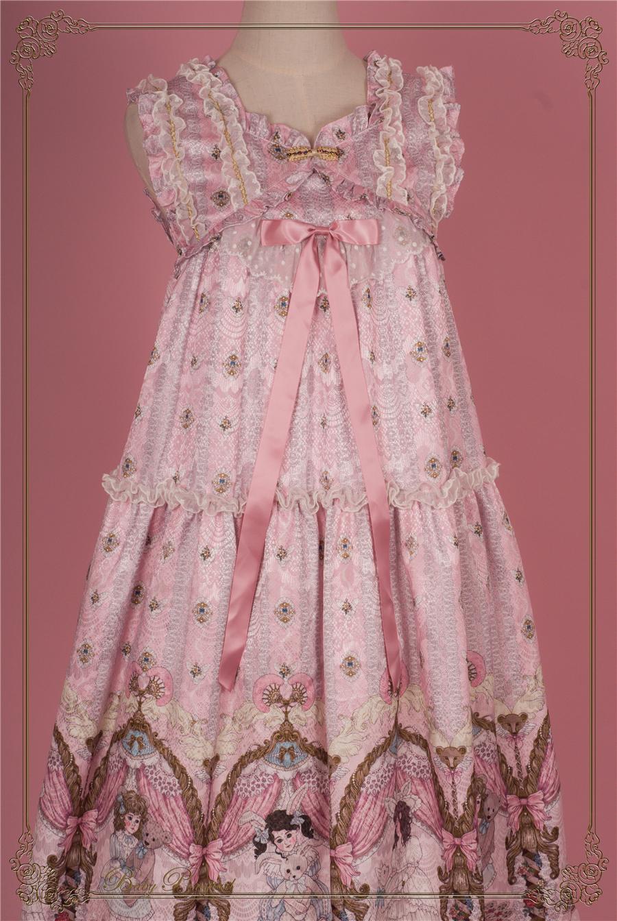BabyPonytail_Stock Photo_My Favorite Companion_JSK Baby Doll Pink_02.jpg