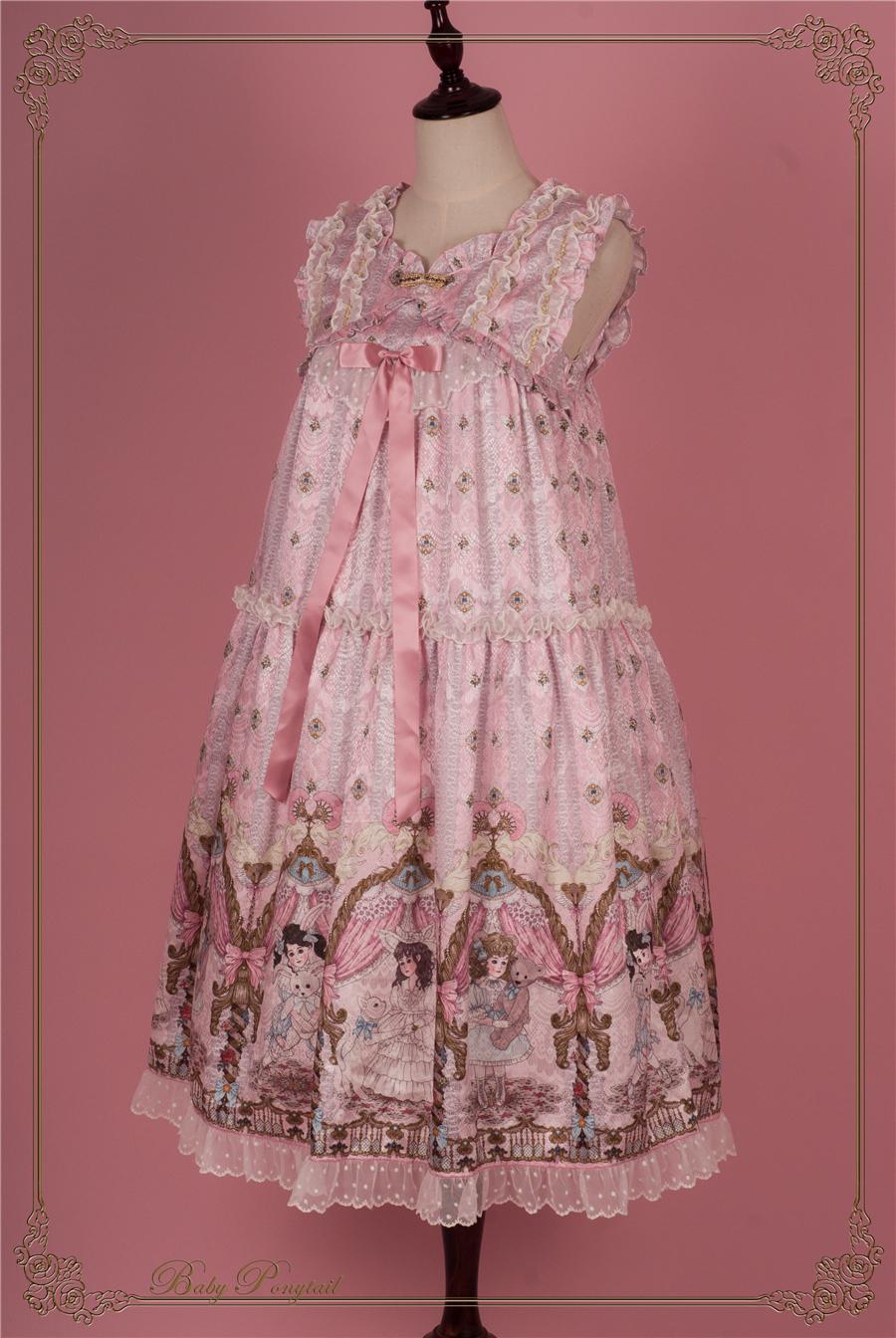 BabyPonytail_Stock Photo_My Favorite Companion_JSK Baby Doll Pink_04.jpg
