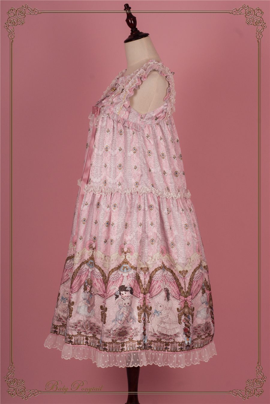 BabyPonytail_Stock Photo_My Favorite Companion_JSK Baby Doll Pink_06.jpg