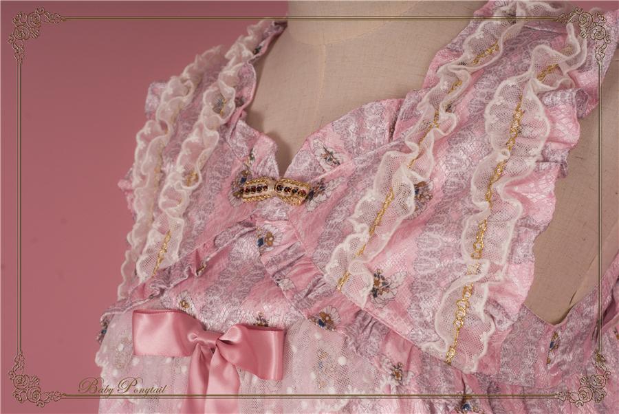 BabyPonytail_Stock Photo_My Favorite Companion_JSK Baby Doll Pink_9.jpg