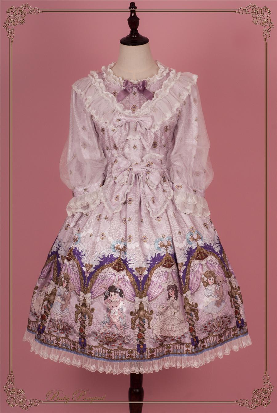 BabyPonytail_Stock Photo_My Favorite Companion_OP Lavender_01.jpg