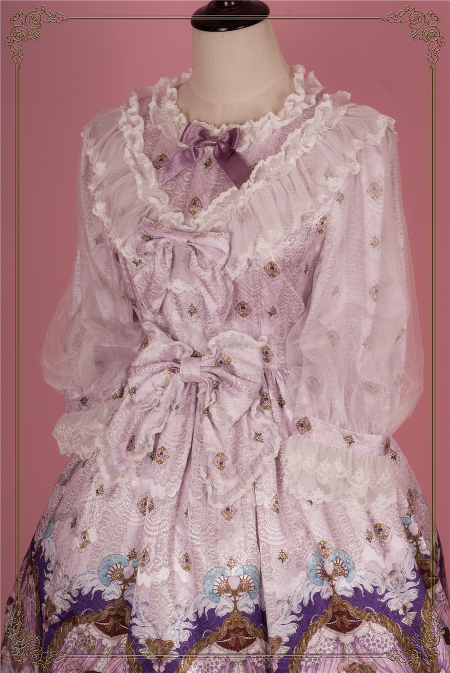 BabyPonytail_Stock Photo_My Favorite Companion_OP Lavender_04.jpg