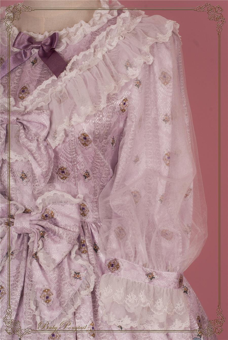 BabyPonytail_Stock Photo_My Favorite Companion_OP Lavender_05.jpg