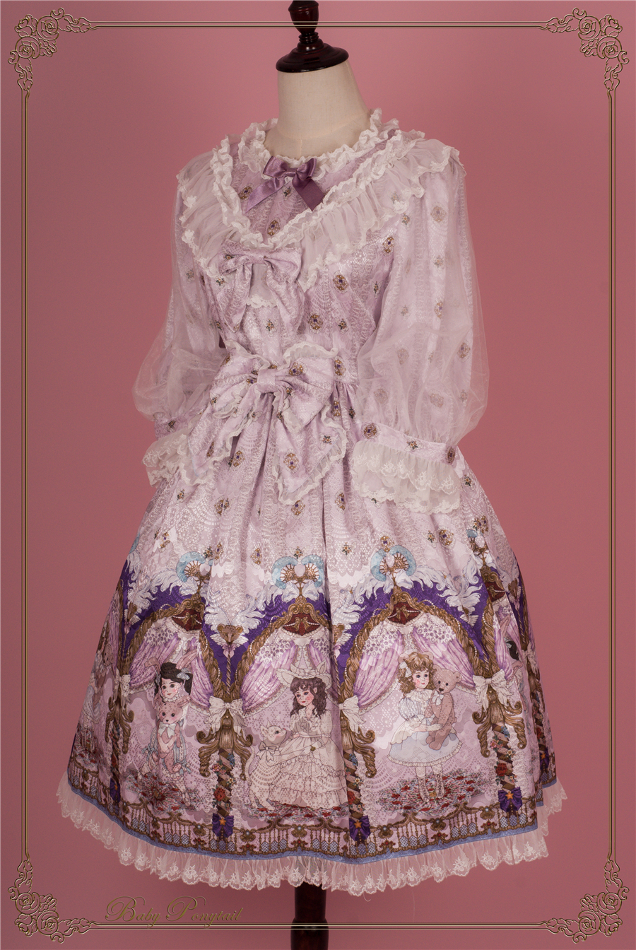 BabyPonytail_Stock Photo_My Favorite Companion_OP Lavender_06.jpg
