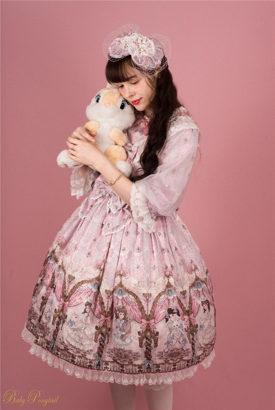 BabyPonytail_Model Photo_My Favorite Companion_OP Pink_2.jpg