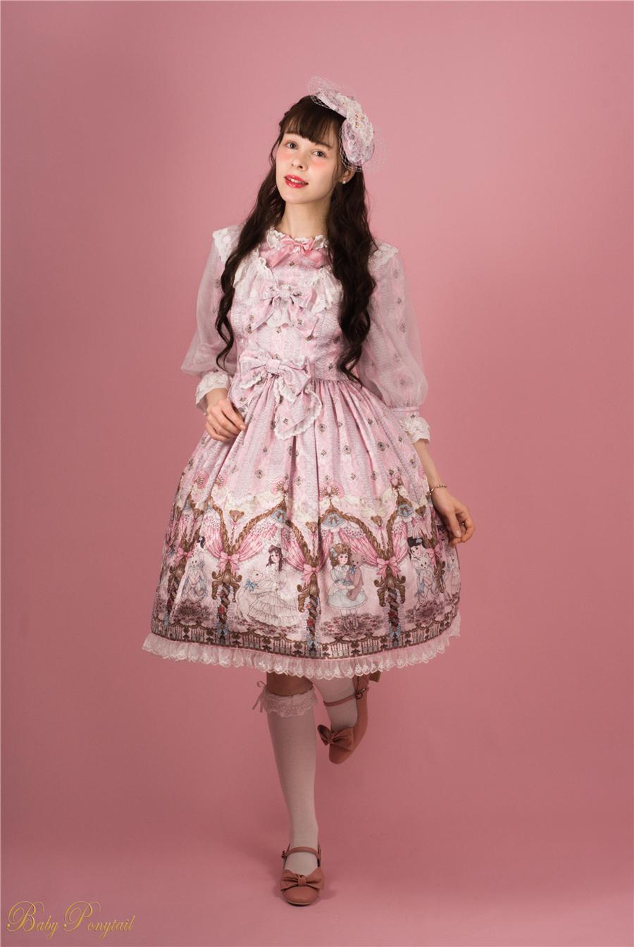 BabyPonytail_Model Photo_My Favorite Companion_OP Pink_6.jpg