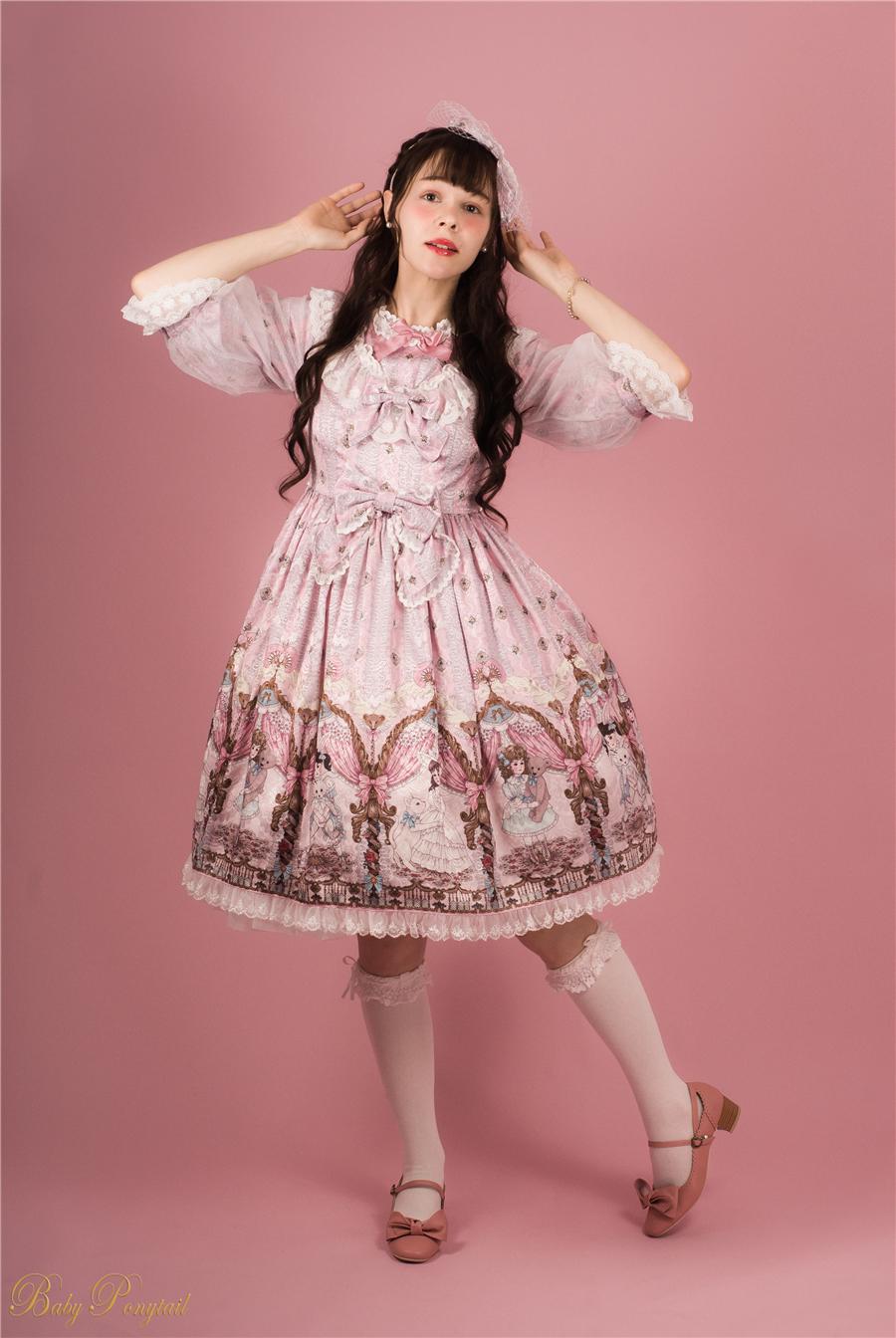 BabyPonytail_Model Photo_My Favorite Companion_OP Pink_7.jpg
