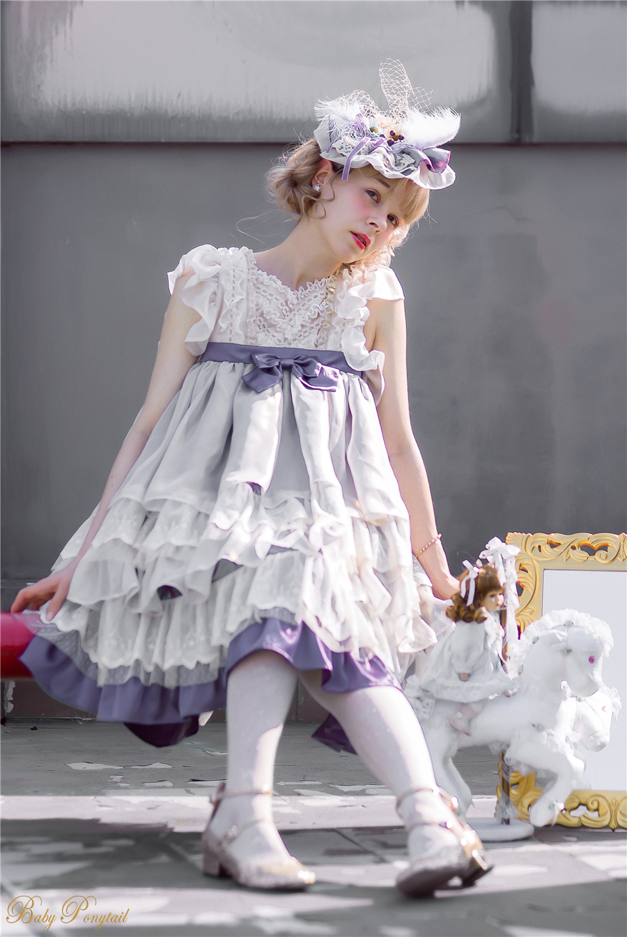 Babyponytail_Present Angel_JSK_Claudia5.jpg