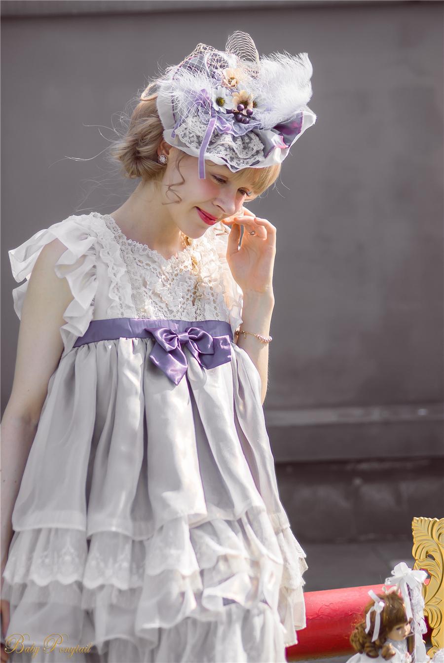Babyponytail_Present Angel_JSK_Claudia7.jpg