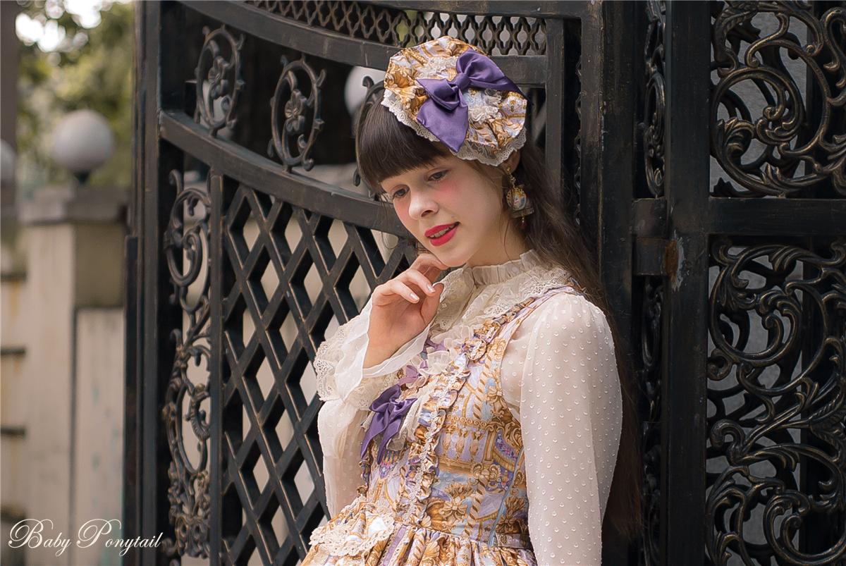 Opera House_JSK_Violet_Model02.jpg