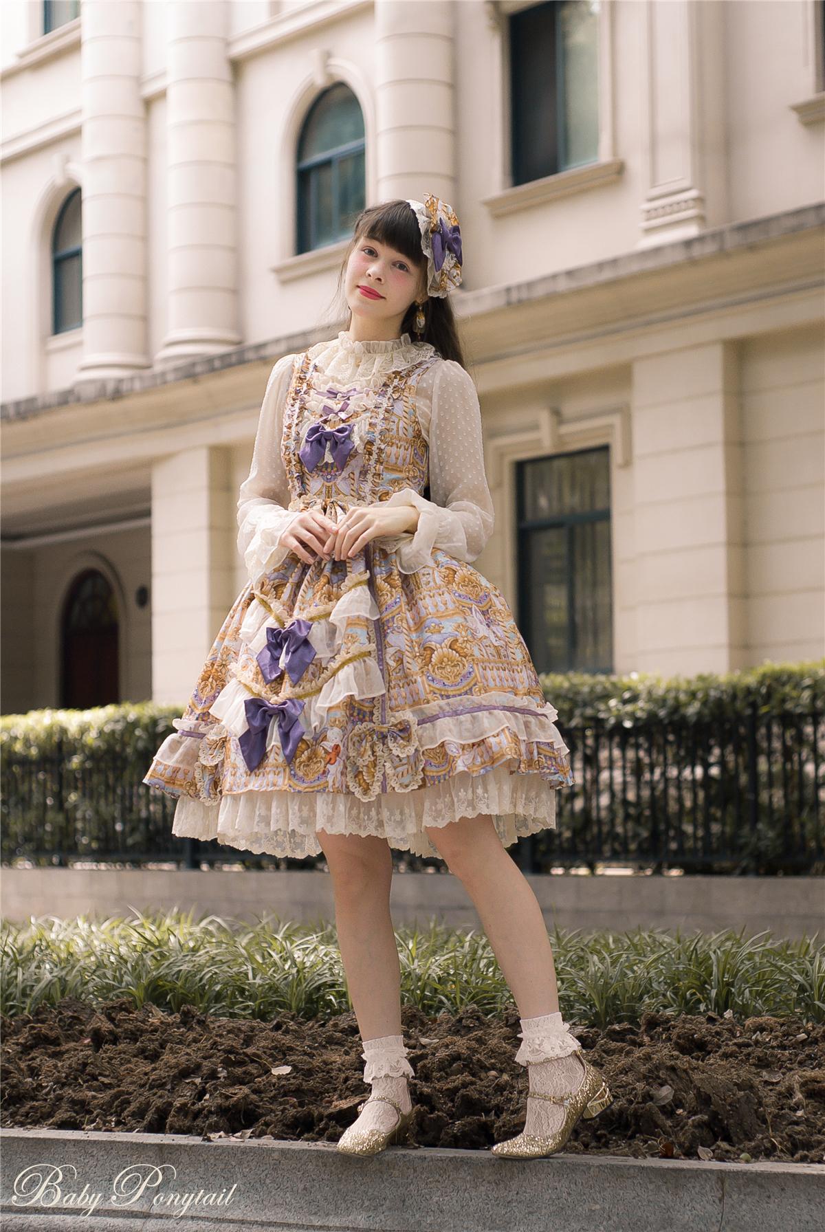 Opera House_JSK_Violet_Model14.jpg
