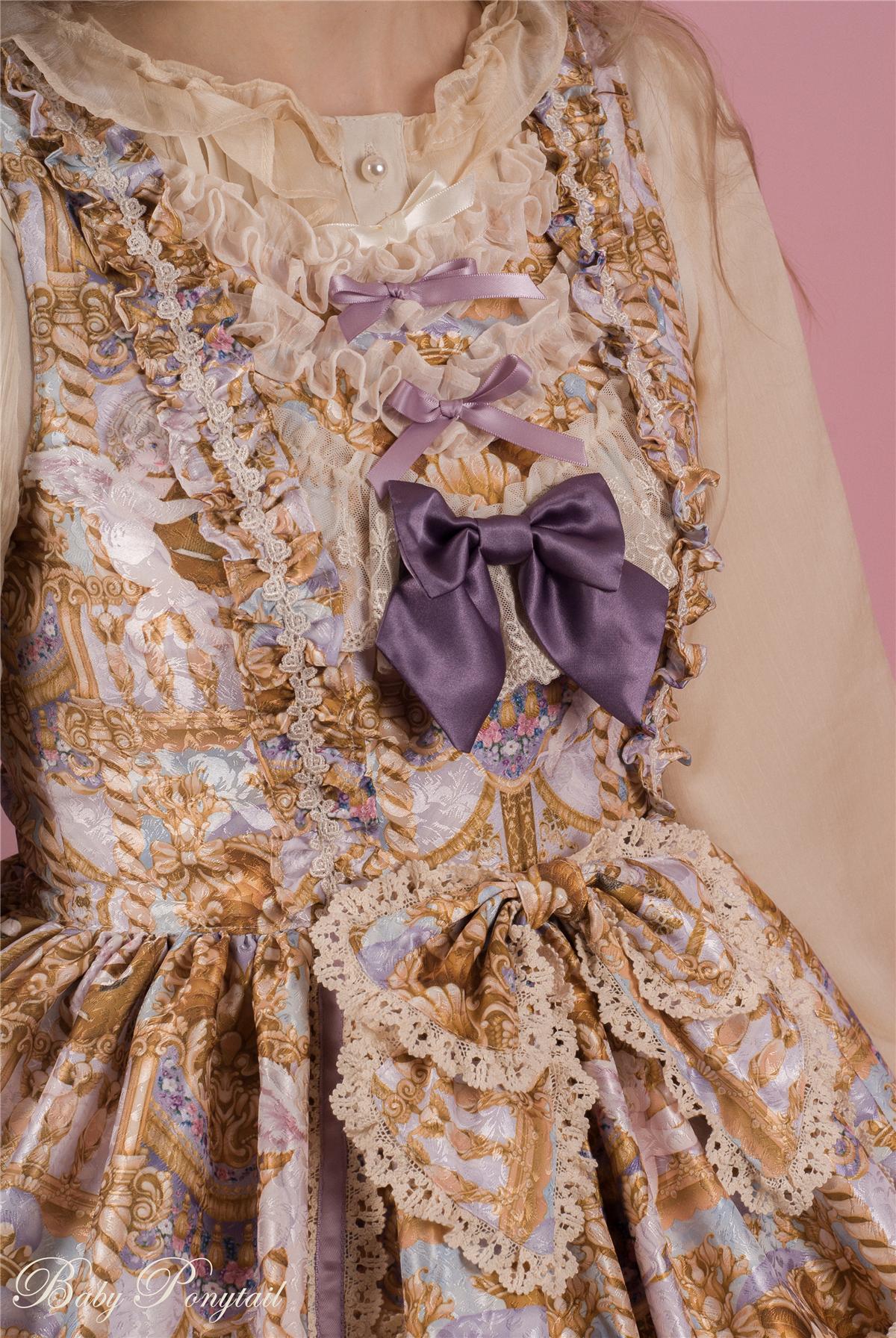 Opera House_JSK_Violet_Model13.jpg