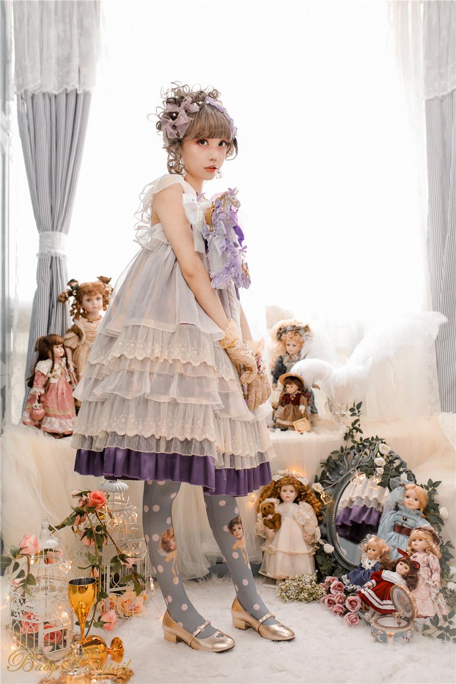 Babyponytail_Model Photo_Present Angel_JSK Violet_2_Kaka_04.jpg