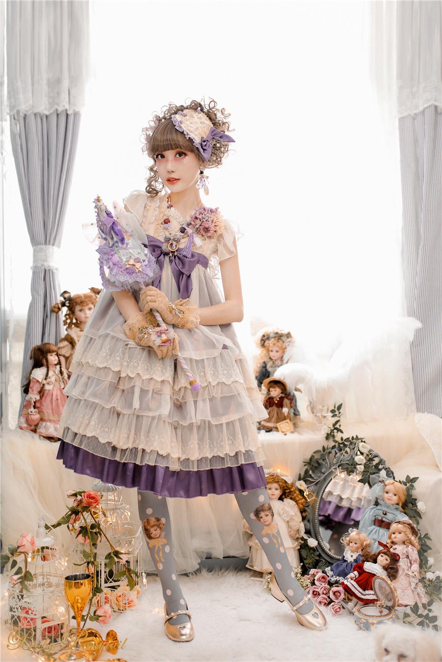 Babyponytail_Model Photo_Present Angel_JSK Violet_2_Kaka_05.jpg