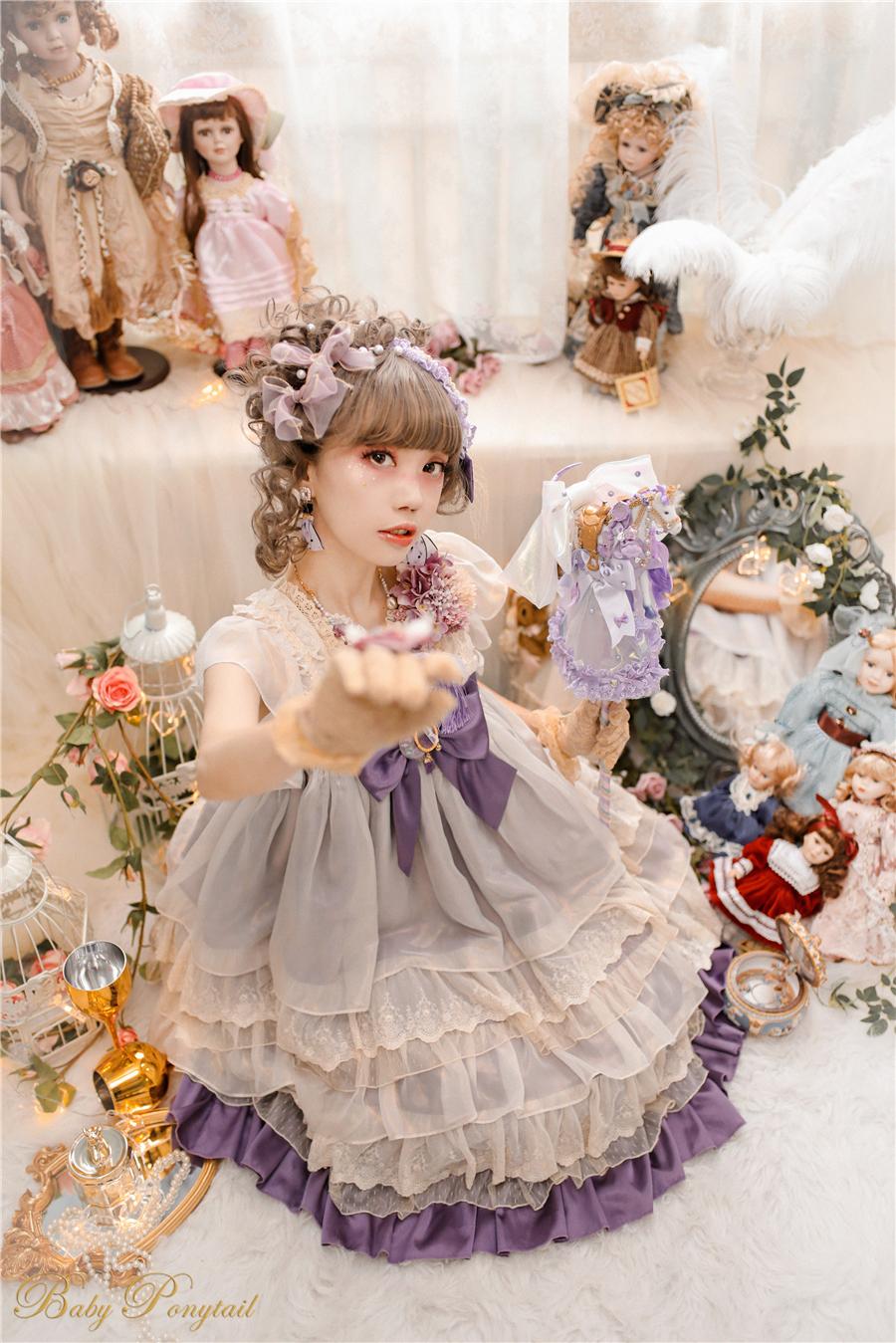 Babyponytail_Model Photo_Present Angel_JSK Violet_2_Kaka_07.jpg