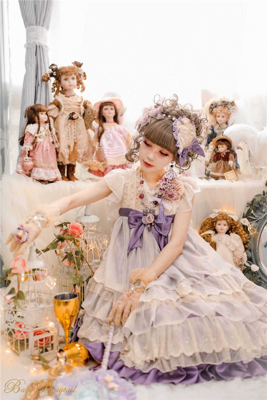 Babyponytail_Model Photo_Present Angel_JSK Violet_2_Kaka_10.jpg