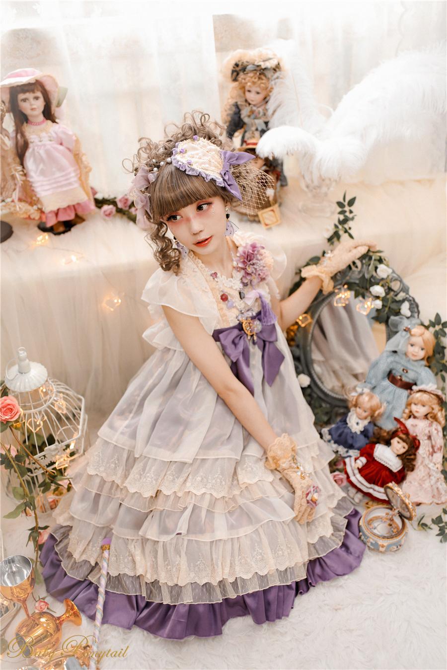 Babyponytail_Model Photo_Present Angel_JSK Violet_2_Kaka_13.jpg