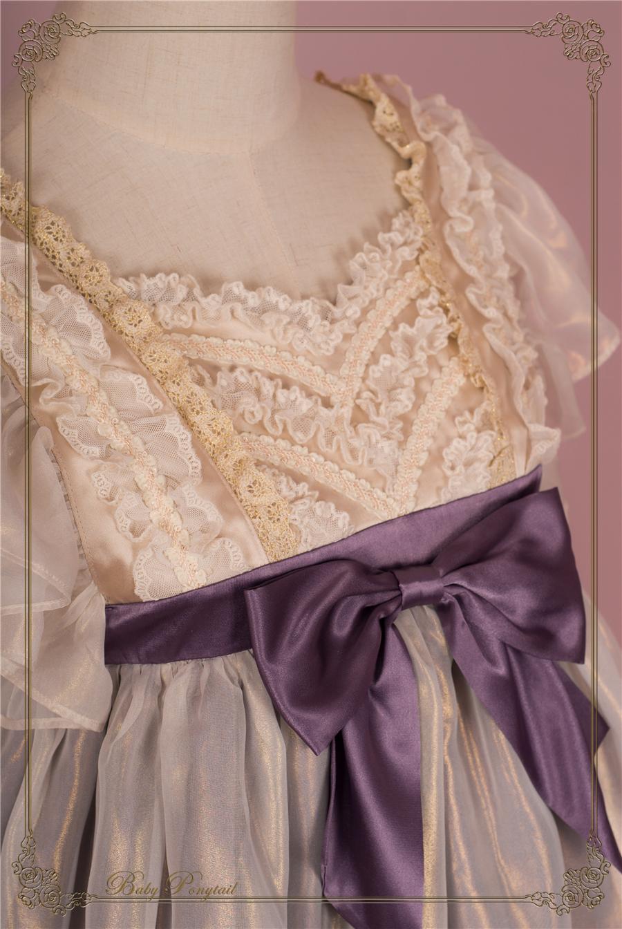 Babyponytail_Stock Photo_Present Angel_JSK Lavender_1.jpg
