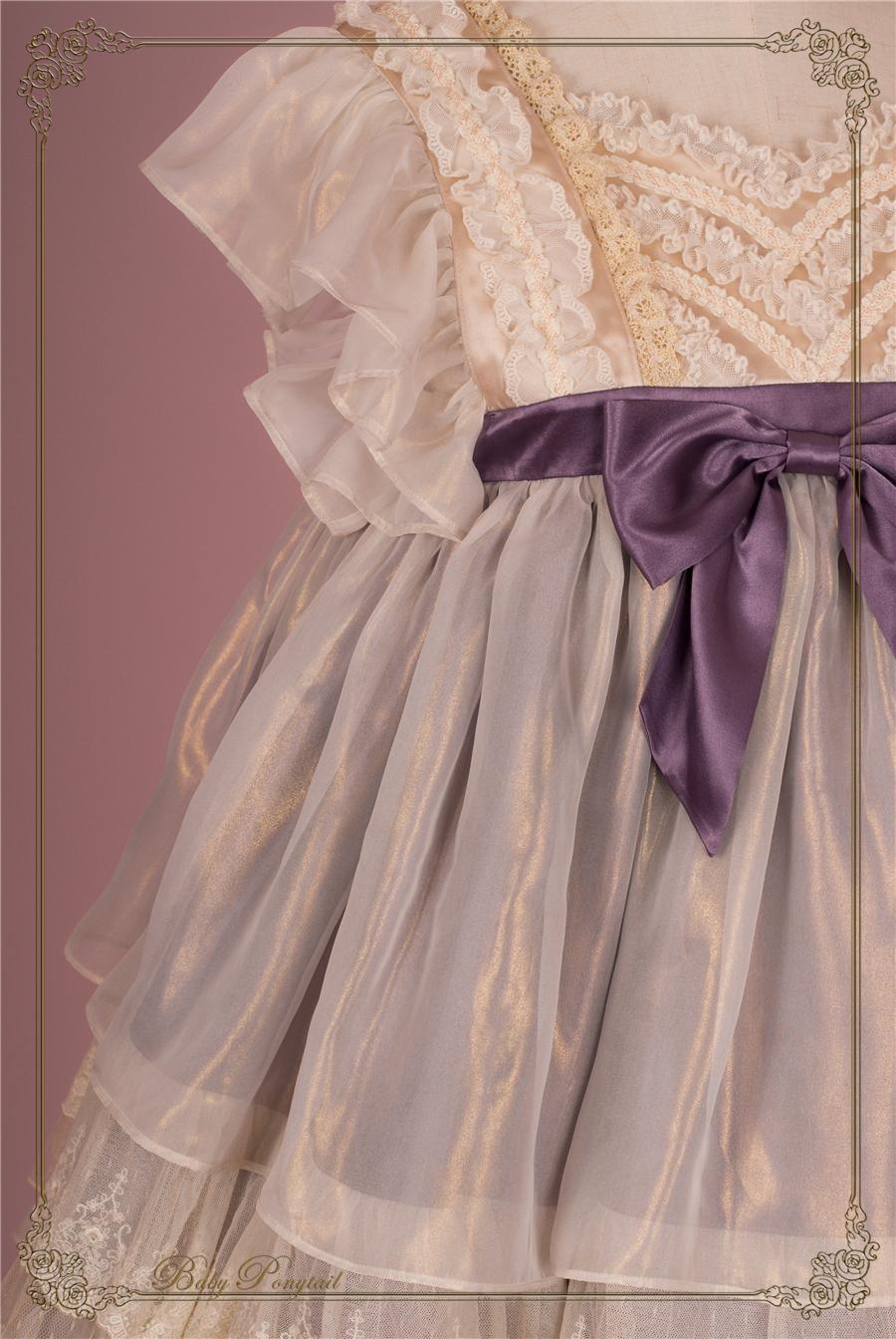 Babyponytail_Stock Photo_Present Angel_JSK Lavender_0.jpg
