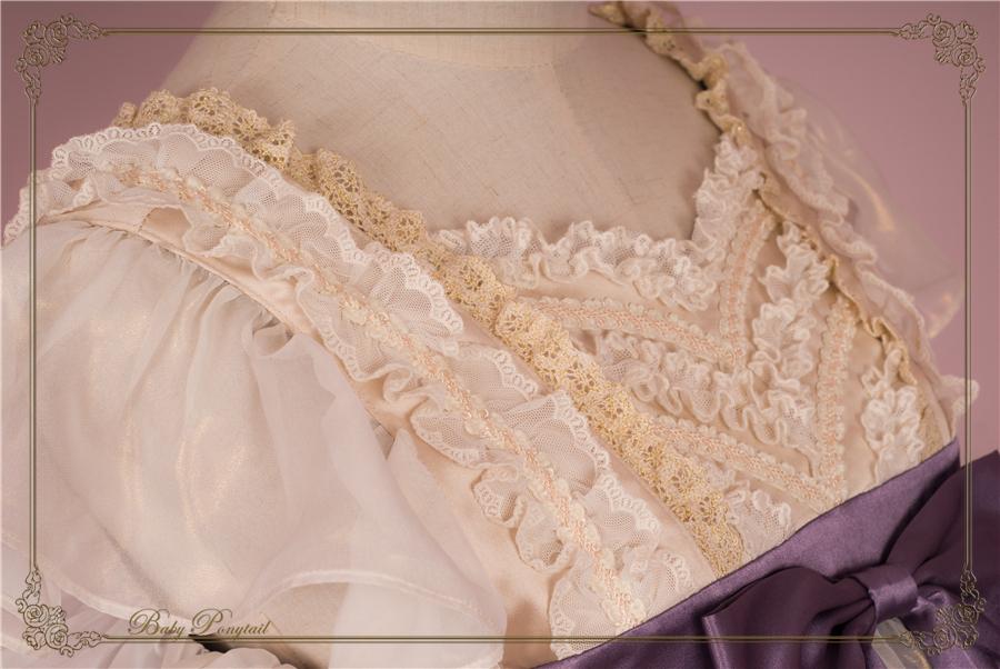 Babyponytail_Stock Photo_Present Angel_JSK Lavender_3.jpg