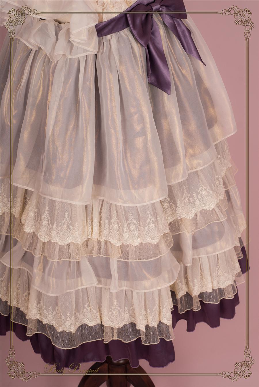 Babyponytail_Stock Photo_Present Angel_JSK Lavender_4.jpg