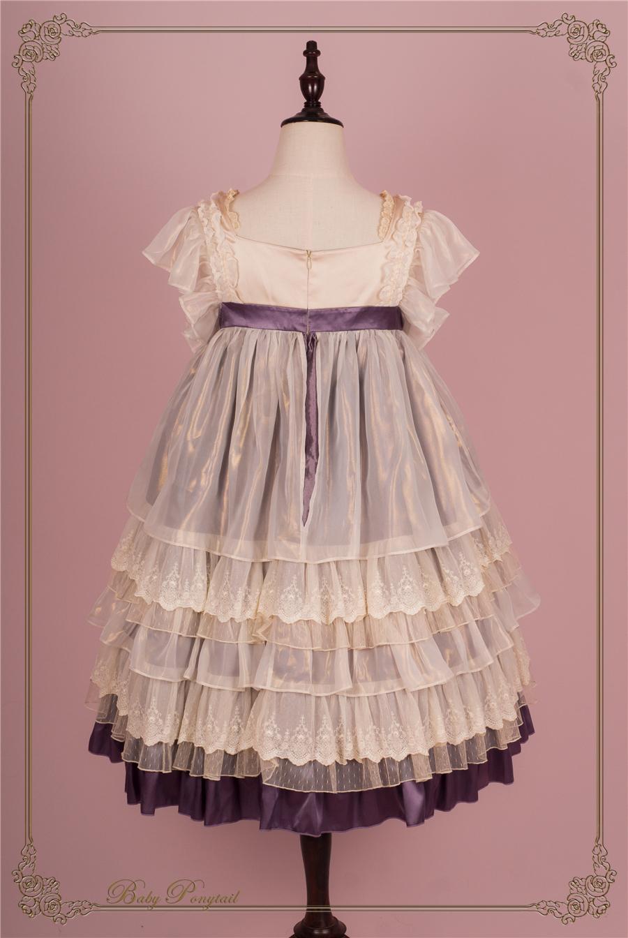 Babyponytail_Stock Photo_Present Angel_JSK Lavender_5.jpg
