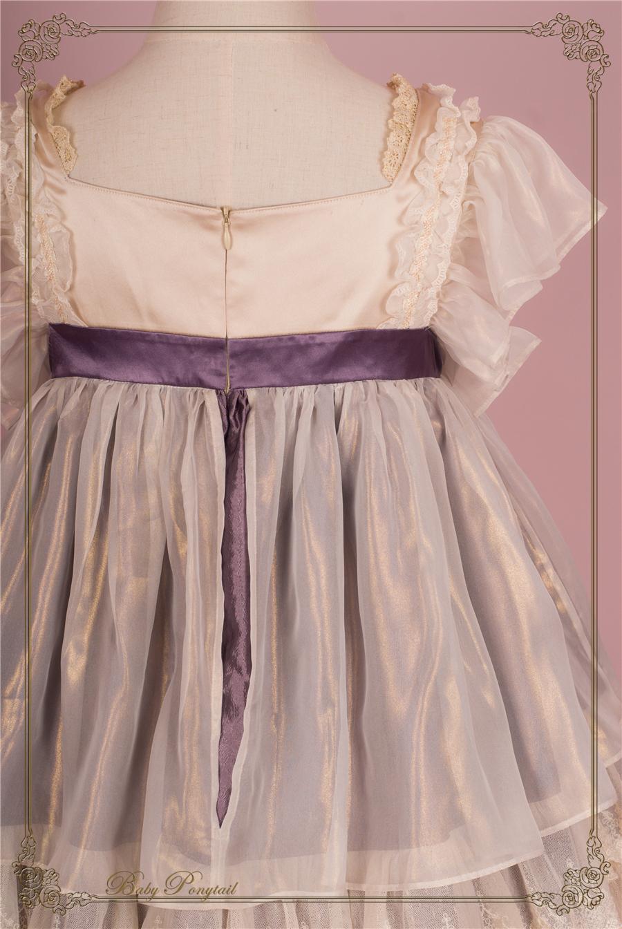 Babyponytail_Stock Photo_Present Angel_JSK Lavender_7.jpg