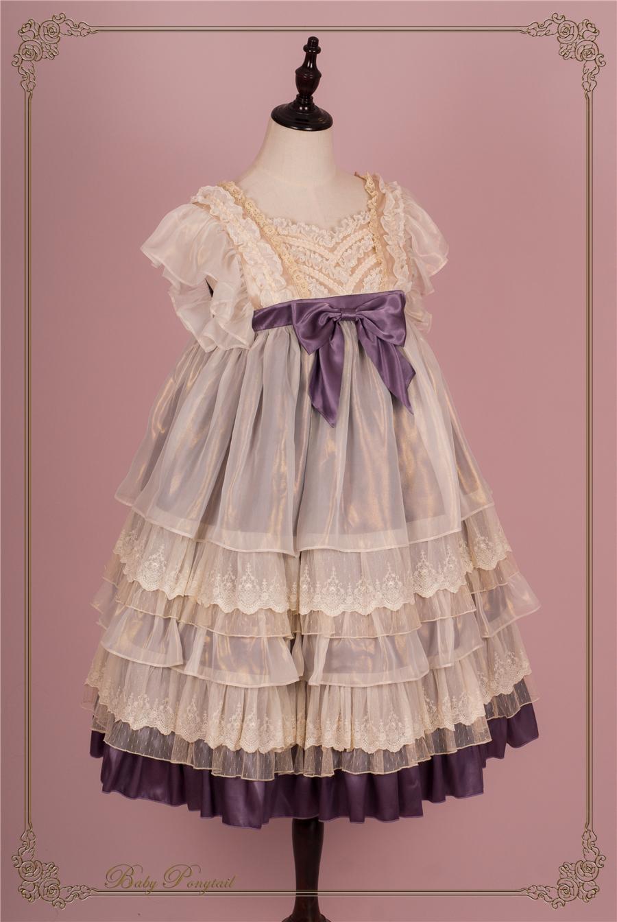 Babyponytail_Stock Photo_Present Angel_JSK Lavender_9.jpg