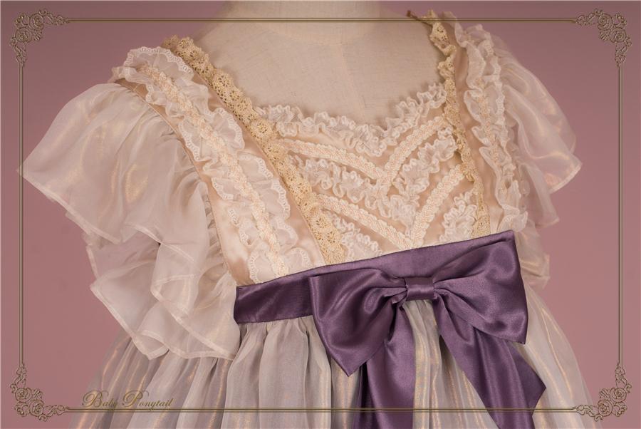 Babyponytail_Stock Photo_Present Angel_JSK Lavender_11.jpg