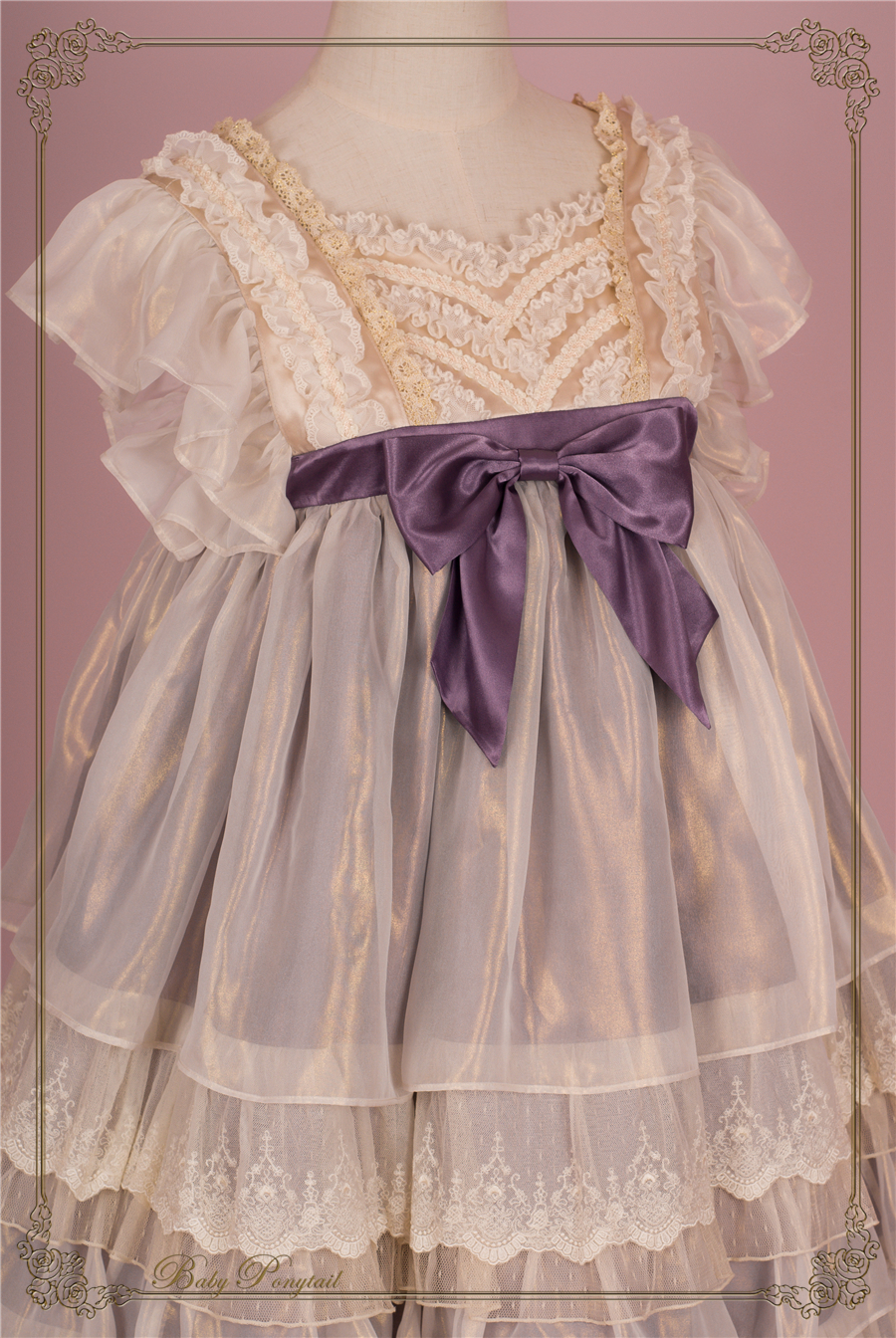 Babyponytail_Stock Photo_Present Angel_JSK Lavender_10.jpg