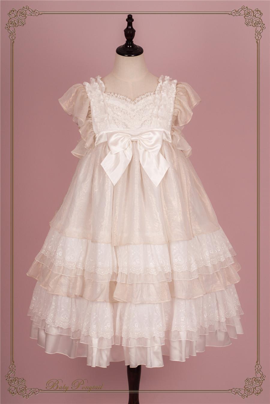 Babyponytail_Stock Photo_Present Angel_JSK White_1.jpg