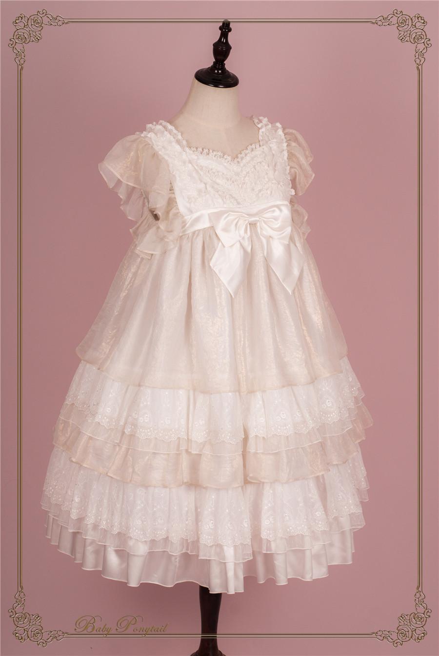 Babyponytail_Stock Photo_Present Angel_JSK White_2.jpg