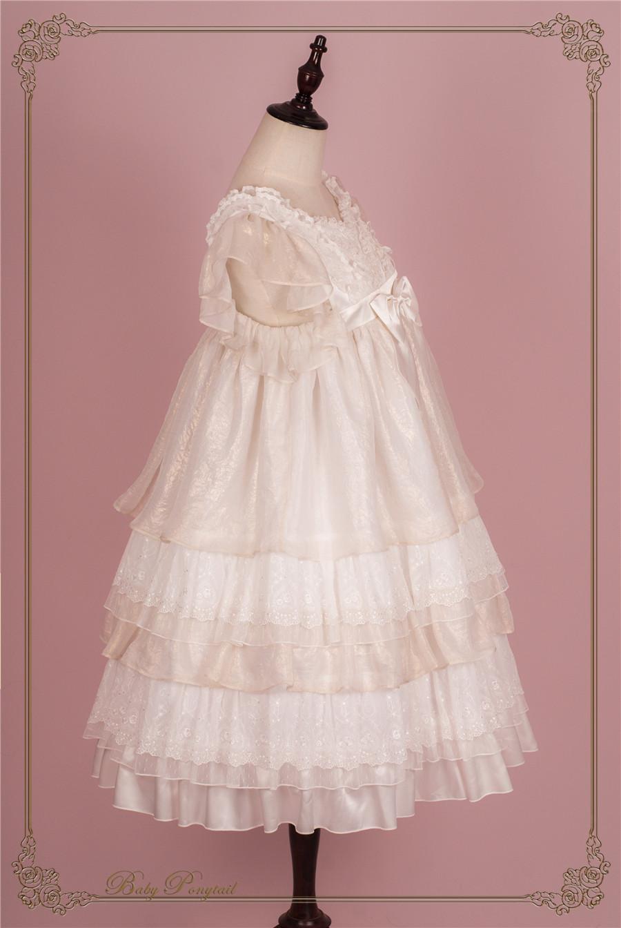 Babyponytail_Stock Photo_Present Angel_JSK White_3.jpg