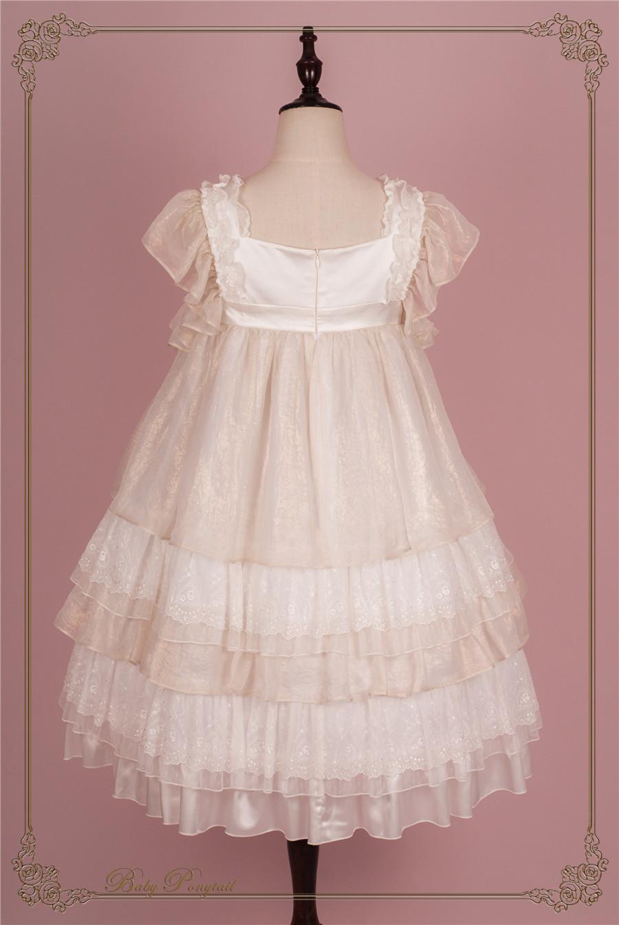 Babyponytail_Stock Photo_Present Angel_JSK White_4.jpg