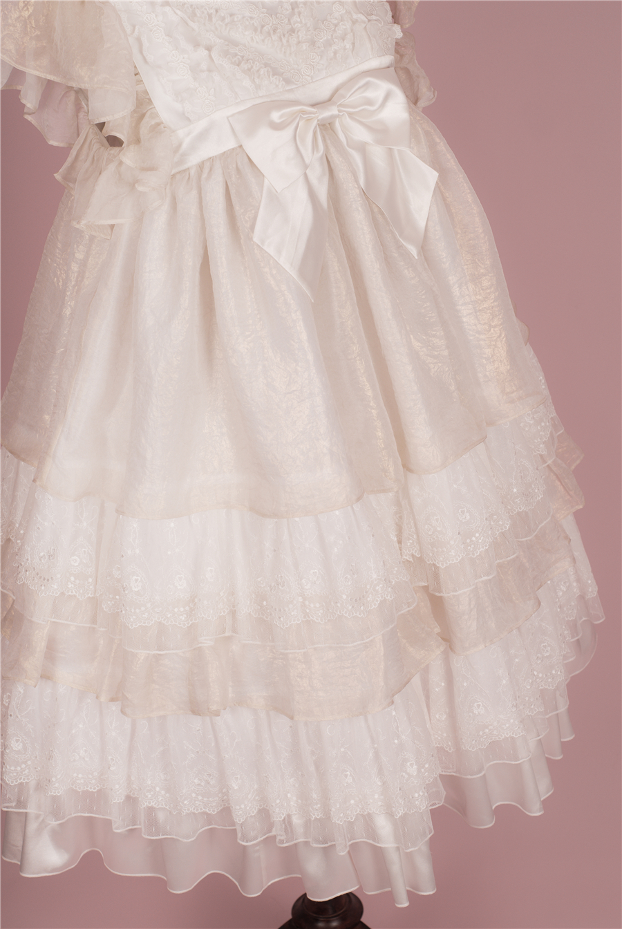 Babyponytail_Stock Photo_Present Angel_JSK White_0.jpg