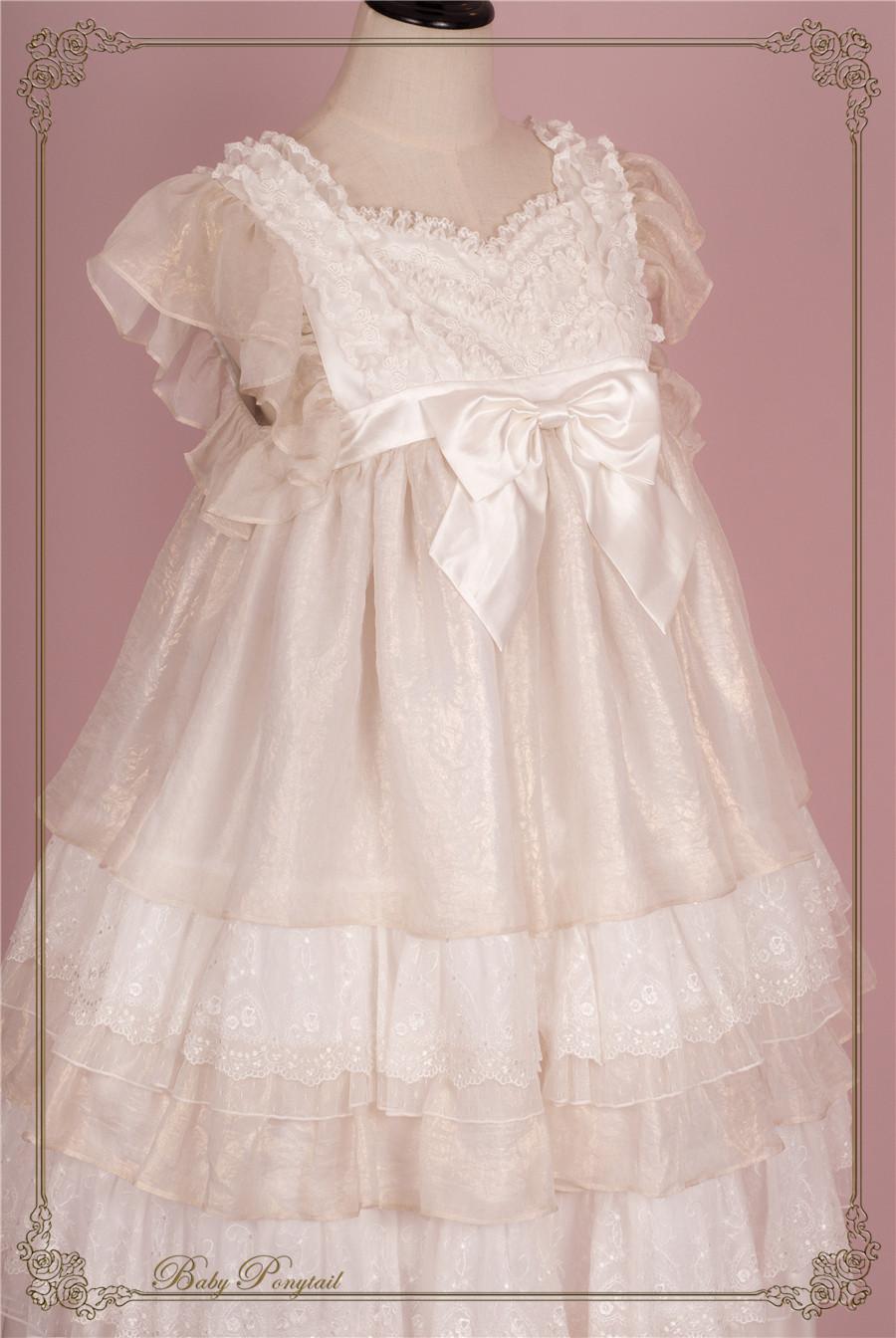 Babyponytail_Stock Photo_Present Angel_JSK White_7.jpg