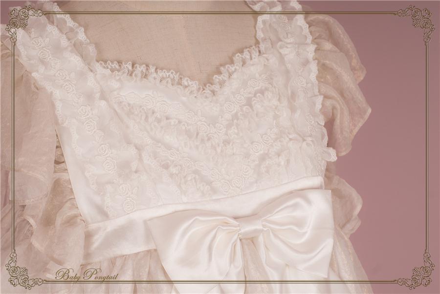 Babyponytail_Stock Photo_Present Angel_JSK White_9.jpg